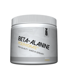 GN, Beta Alanine Polyhydrate, 300g