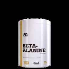 FA Nutrition, Beta-Alanine, 300g