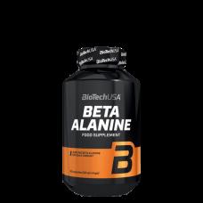 BioTech, Beta Alanine, 90 Kapseln