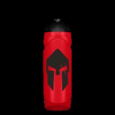 Spartan Rage, Bottle / Trinkflasche, 750ml