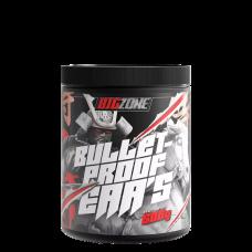 Big Zone, Bulletproof EAAs, 500g