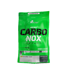 Olimp, Carbo Nox, 1000g