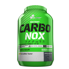Olimp, Carbo Nox, 3500g