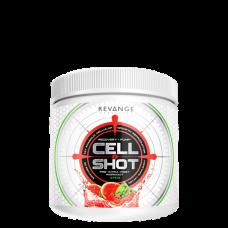 Revange Nutrition, Cell Shot, 375g