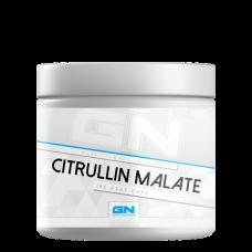 GN, Citrullin Malat, 180 Kapseln