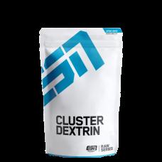 ESN, Cluster Dextrin, 1000g