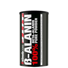 Blackline 2.0, Core Beta-Alanin, 500g