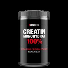 Blackline 2.0, Core Creatin Monohydrate, 500g