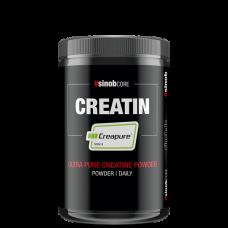 Blackline 2.0, Core Creatine Creapure, 500g