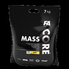FA Nutrition, Core Mass, 7000g