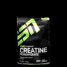 ESN, Creapure Creatine Monohydrate, 500g