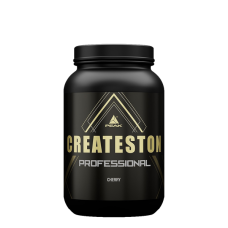 PEAK, Createston Professional, 1575g