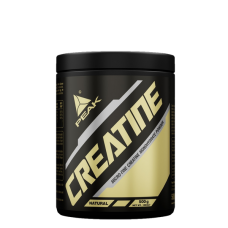 PEAK, Creatin Powder, 500g