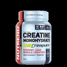Nutrend, Creatine Monohydrate Creapure, 500g