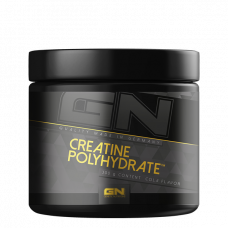 GN, Creatine Polyhydrate, 300g