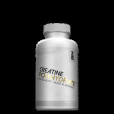 GN, Creatine Polyhydrate, 90 Kapseln
