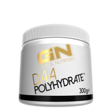 GN, DAA Polyhydrate, 300g