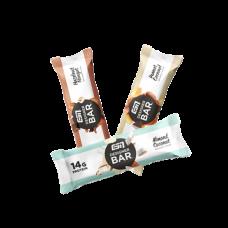 ESN, Designer Protein Bar, 12 x 55g