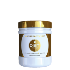 Scitec Nutrition, Diet Protein, 390g