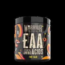 Warrior Supplements, EAA, 360g
