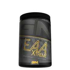 GN, EAA Xtreme, 500g