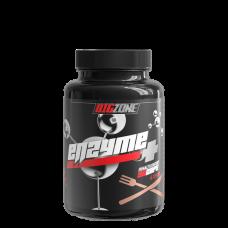 Big Zone, Enzyme+, 90 Kapseln