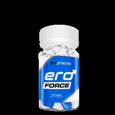 Revange Nutrition, Ero Force, 10 Kapseln