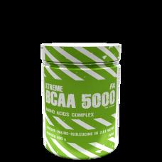 FA Nutrition, Xtreme BCAA 5000, 400g