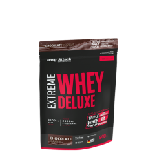 Body Attack, Extreme Whey Deluxe, 900g