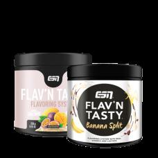 ESN, Flav'n Tasty, 250g