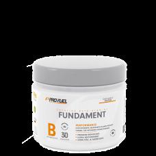ProFuel, Fundament /Beta Alanin und Creatin, 300g