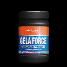 Strimex, Gela Force, 500g