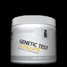 GN, Genetic Test, 180 Kapseln