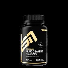 ESN, Glucosamine Giga Caps, 90 Kapseln