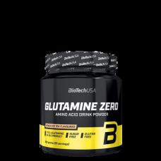 BioTech, Glutamin Zero, 300g