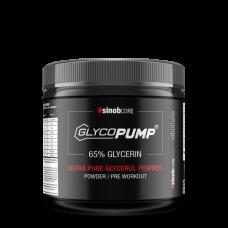 Blackline 2.0, Glyco Pump Booster / Glycerol Powder, 200g