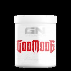 GN, GodMode, 350g