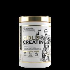 Kevin Levrone, Gold Creatine, 300g