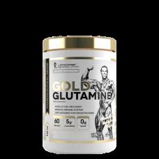 Kevin Levrone, Gold Glutamine, 300g