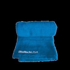 BioTech, Handtuch