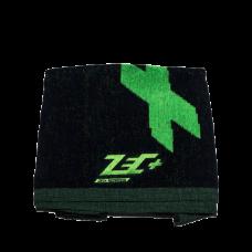 Zec+ Nutrition, Gym Handtuch / Towel