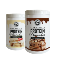 Got7 Nutrition, High Protein Pancake, 500g