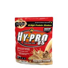 All Stars, Hy-Pro 85 Protein, 500g