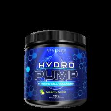 Revange Nutrition, Hydro Pump, 400g