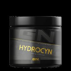 GN, Hydrocyn / Pump Booster, 200g