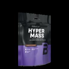 BioTech, Hyper Mass 5000, 1000g