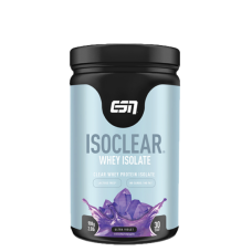 ESN, ISOCLEAR Whey Isolate, 908g