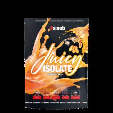 Blackline 2.0, Juicy Isolate, 1000g