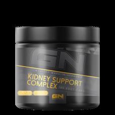 GN, Kidney Support Complex, 180 Kapseln