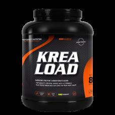 SRS Muscle, Krea Load, 2000g